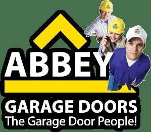 Side Hinged Garage Doors Abbey Garage Doors