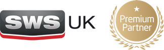 SWS UK - Premium Partner