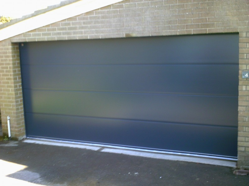 Durham Garage Doors And Repairs Abbey Garage Doors